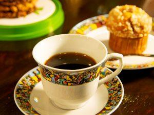 """東京都葛飾区で最高のエチオピアコーヒー体験! 隠れ家風コーヒーハウスで""""リトル・エチオピア""""に浸る"""