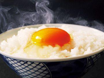 日本中の美味しいものが勢ぞろい! 池袋東武「ニッポンのうまいもの祭」で絶対に味わうべき絶品グルメ