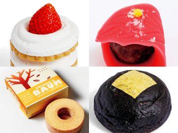 京都に新世代の食スポットが登場! JR京都伊勢丹「カルチャー・フーディー」の魅力とは?