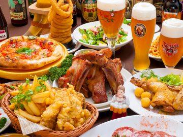 明日から始まるグルメイベント「渋南バル」で味わいたいお酒に合う絶品料理はコレ!