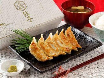 日本一ごはんが進むラーメン『肉玉そば おとど』の餃子専門店が本八幡にオープン!