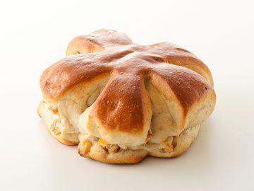 """日本で最も美味しい""""ベスト・オブ・くるみパン""""はこれだ! 今年のトップ4を大発表"""