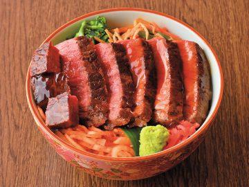 西武池袋本店にバイヤーが激賞する本当に旨い「北海道メシ」が集合! 食べておきたい料理はこれ