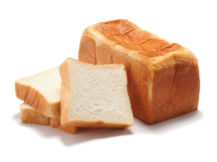 高級食パン専門店『うん間違いないっ!』のパンは本当に間違いなかった!