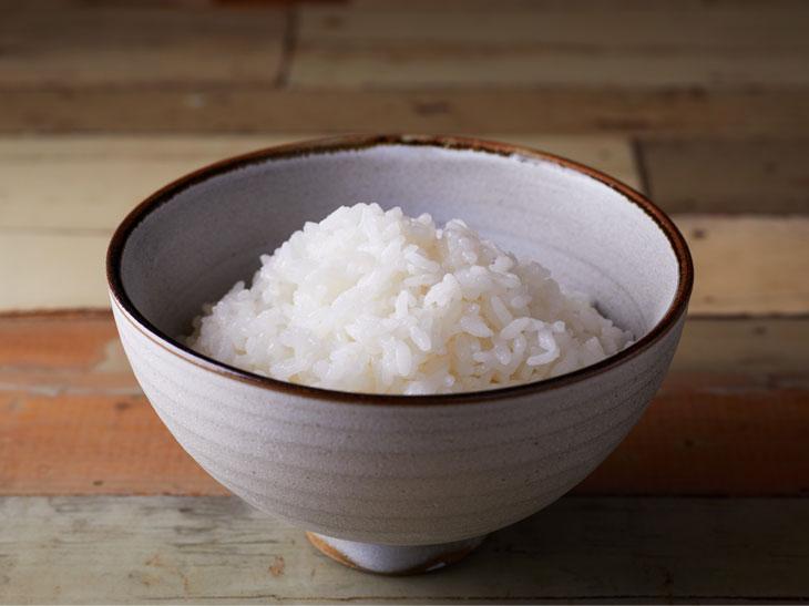 「炭酸水」で炊くとお米が100倍美味しくなる理由とは?