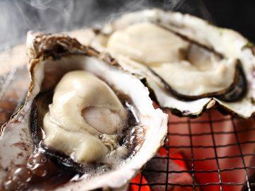 牡蠣鍋から汁なし坦々麺まで! 東京初開催の 「せとうちグルメフェス」で味わいたい絶品瀬戸内グルメ9選