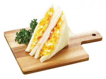 今日から開催! あべのハルカス「エッグフェスティバル」で絶対に食べたい至極のたまご料理5選