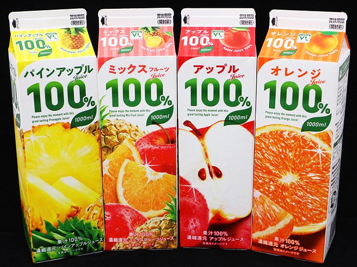 各108円(税込)