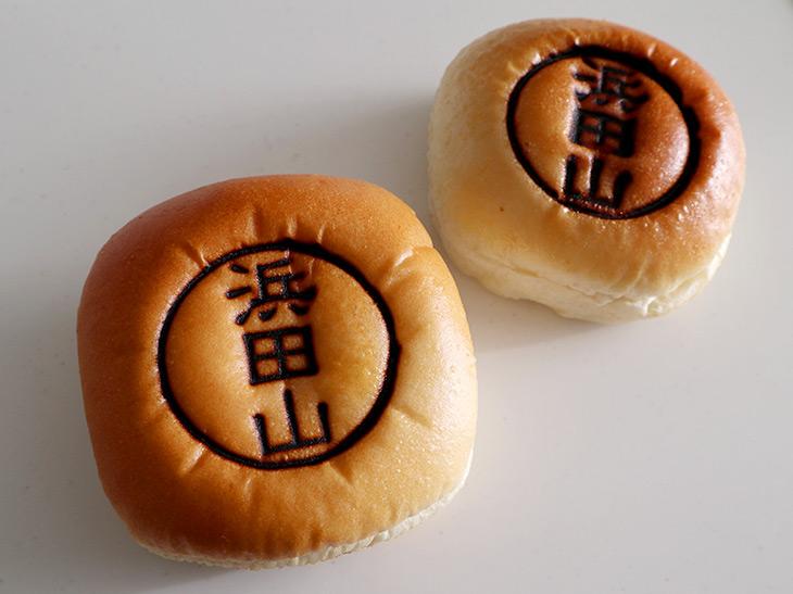 街の地味ミシュラン! 東京・浜田山『デイリーヤマザキ』の「浜田山あんぱん」がまるでケーキのように贅沢