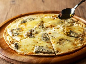 チーズ好き集合! 表参道「北海道地チーズ博 2019」で絶対食べたい至極のチーズ料理7選
