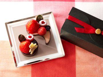 チョコレートのお返しはチョコレートが正解!? 松坂屋のホワイトデースイーツフェアのおすすめ6選