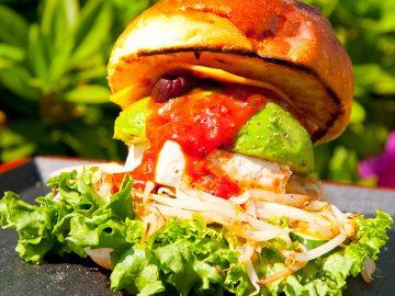 今週の土日開催! 太陽マルシェ「春のパン&スイーツ祭り」で食べたいパン&焼菓子6選