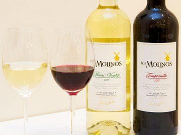 これさえ知っていたらワイン通? 2019年に注目すべきワインのキーワード3つとは?