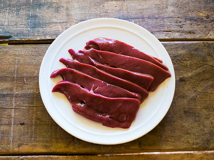 尿酸でどんな肉が食べられますか