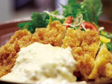 チキン南蛮から長浜ラーメンまで。松坂屋上野店「九州物産展」で食べたい絶品九州料理はコレ!