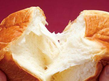 ブーム加速中の高級食パンに新店登場! 荻窪『どんだけ自己中』とは?