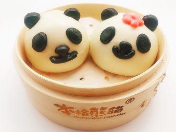 雪見大福にラー油!? 「四川フェス2019」で絶対食べたい激ウマ中華スイーツ