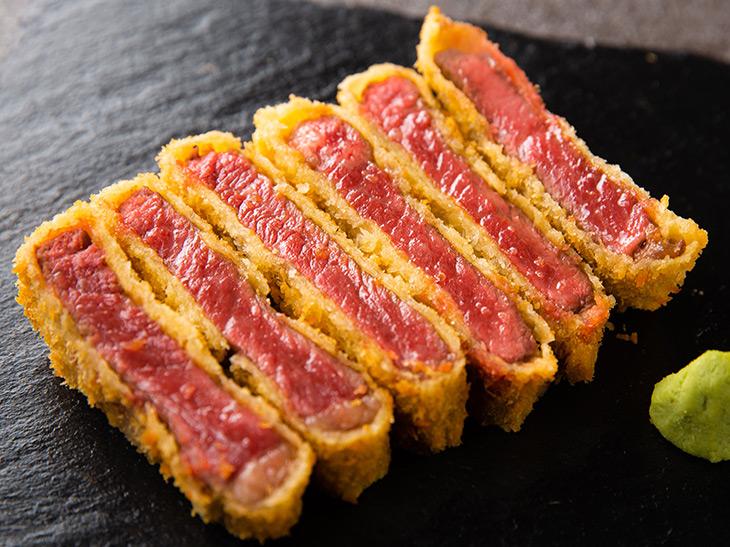極上肉の祭典! GWの『肉フェスTOKYO 2019』で味わいたい至極の「肉料理」6選