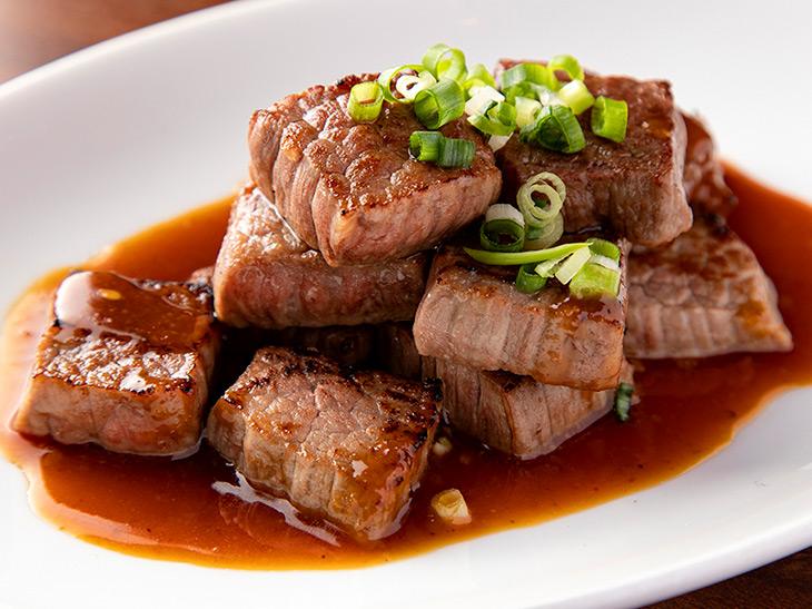 極上和牛の祭典! 「東京和牛ショー2019」でしか食べられない至極の限定メニュー6選