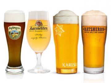 ビール好き必見の一大イベント! 『オクトーバーフェスト2019』で絶対飲みたいビール6選