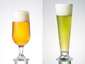 GWは横浜・上大岡で乾杯! 「京急ビアフェスタ in 上大岡」で飲みたい絶品クラフトビール5選