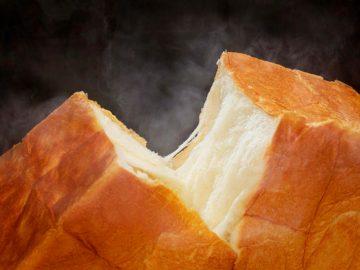 これを買えばハズレなし! 東京の最旬「高級食パン」専門店5選
