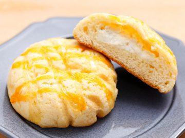 国内最大級のメロンパンの祭典! 「メロンパンフェス」で食べるべき逸品はコレ!