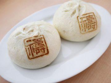 """「肉まん」ファン必見! 日本でたった1人の""""老麺師""""が作る板橋区『高野』の肉まんが旨すぎる!"""