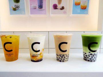 日本初上陸! 台湾で売上杯数100万杯を突破したフルーツドリンク「プリッチ」とは?