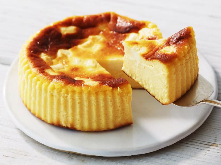 絶対美味しい! 『ルタオ』初のベイクドチーズケーキ「トロマージュ」が数量限定で登場
