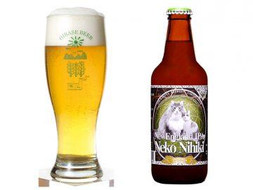 今日から始まる「ビアフェス東京2019」で飲みたい最旬「国産クラフトビール」5選