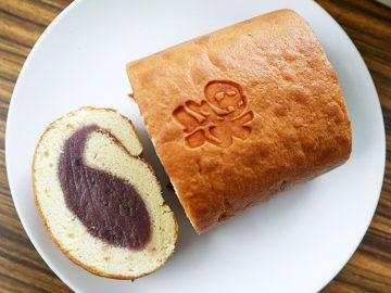 レトロなお菓子「シベリア」が巣鴨で転生! ふわとろ「シベリアロール」が大人気の理由