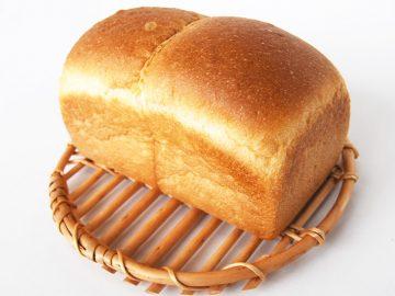 Uber Eatsでしか買えない世田谷パン研究所の「究極の生食パン」とは?