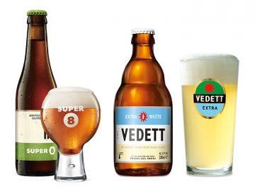 150種類のビールが大集合! 「ベルギービールウィークエンド2019」で飲むべき至極のビール6選