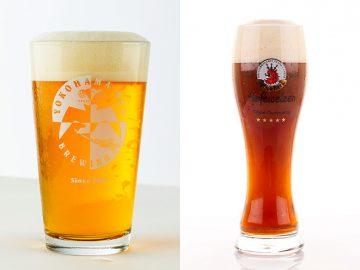 一番旨いビールはどれ? 「大江戸ビール祭り」で飲みたい至極のクラフトビール3選