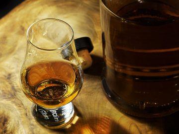 大人の嗜み! 洋酒のツウがいま注目する5大ウイスキーとは?