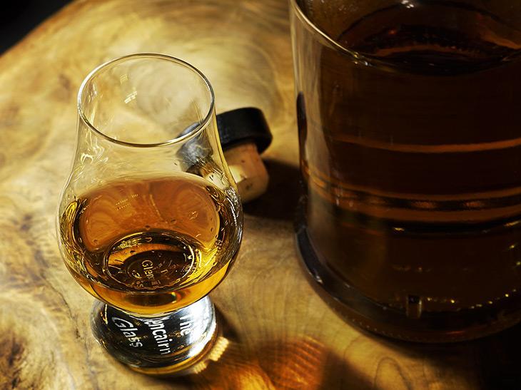 この夏飲んでみたい! 洋酒ツウがいま注目する3大ウイスキーとは?
