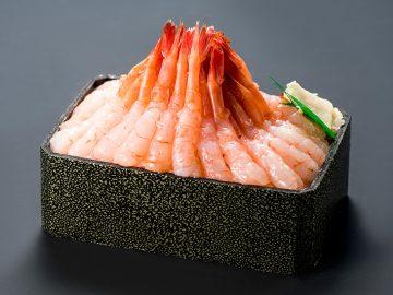 名物バイヤーが厳選! 大丸京都店の「夏の大北海道市」で絶対食べたい6品
