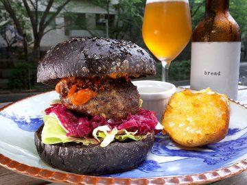 「六本木グルメバーガーグランプリ」に参加してわかった日本一のハンバーガーとは?