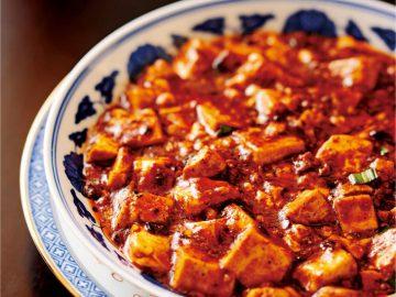 麻と辣がせめぎ合う! 今食べておきたい至極の「カラシビ料理」5選