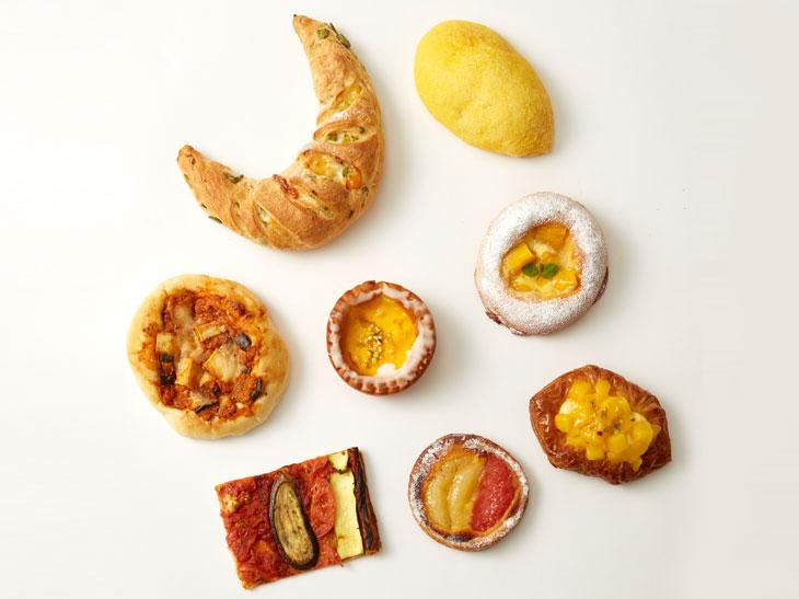 今年の最優秀パンはどれ? 大丸東京店のデパ地下従業員が選んだ絶品パン8選