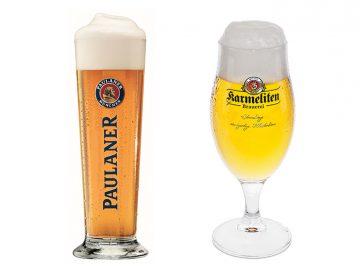 一番美味しいビールは!? 「中野オクトーバーフェスト」の注目ビール&絶品つまみ6選