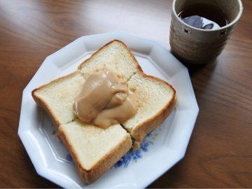 もう和菓子の域を超えてる!? フルーチェの姉妹ブランド「わふーちぇ」の新作を食べてみた!