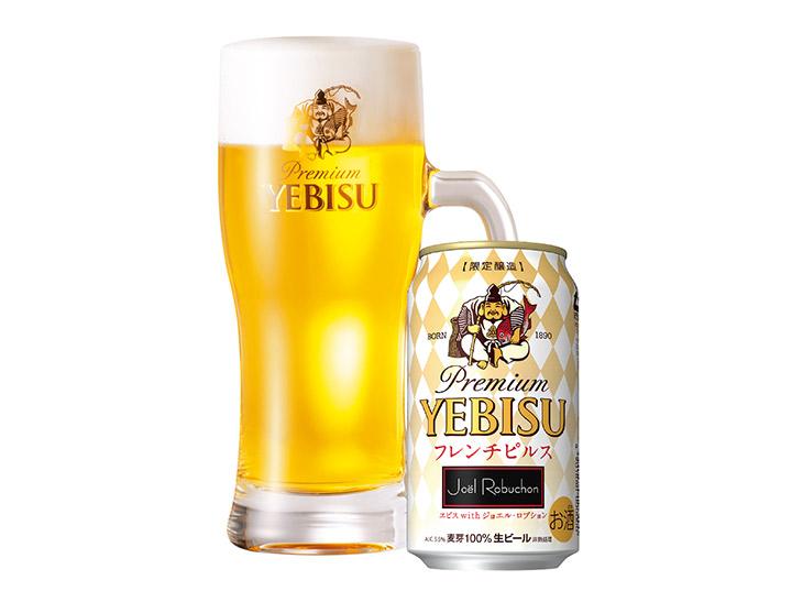 今年も始まるよ! 「恵比寿麦酒祭り」で絶対飲みたい至極のビール5選