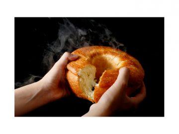 進化系食パン! 鎌倉にできた『大仏さまの福みみ』のもちふわ食パンがスゴい