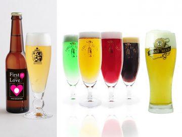 「ジャパンフードパーク2019」で飲める絶品クラフトビール4選