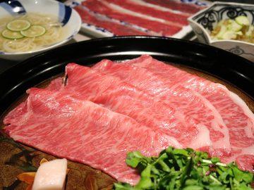 米沢牛の熟成肉は旨みがケタ違い! 『銀座焼肉 サロン ド エイジングビーフ』で至福の焼肉を体験してきた
