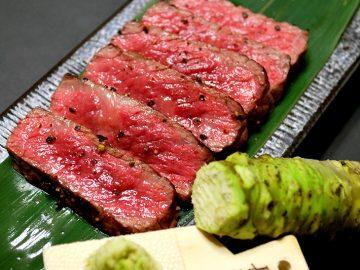 肉×ワインのお祭り! 横浜「肉ワインフェス2019」で絶対食べたい「肉料理」5選