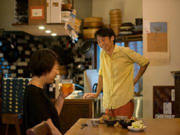 酒の賢人が語る名酒場。鎌倉『祖餐(そさん)』の魅力とは?