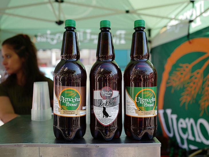 日本では考えられない! ビールを愛するチェコ共和国の強烈なビールカルチャー9選